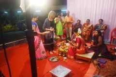 Eindrücke einer Hochzeit
